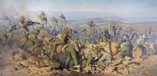 Dossiers1915_Gallipoli