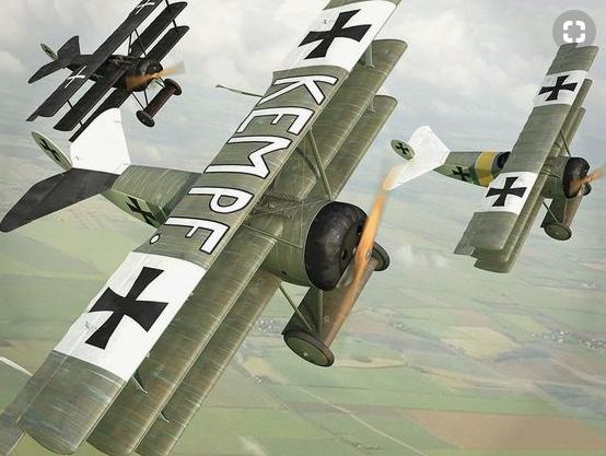 DuitseVliegtuigen_19180331