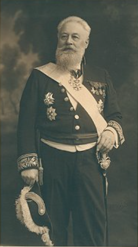 EmileBraun_1918