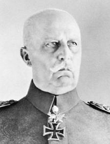 ErichLudendorff_191803