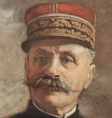 FerdinandFoch