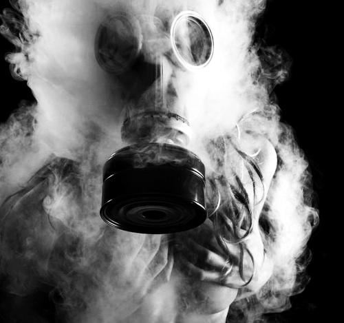 Gasmasker_201803