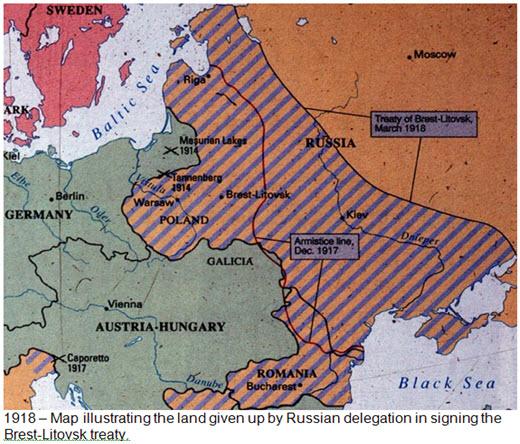 kaart_brest_litovsk_19180303