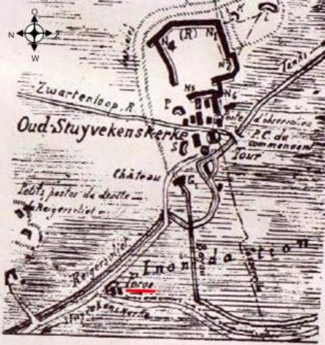 Reigersvliet_1918