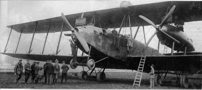 Scheldewindeke_1918