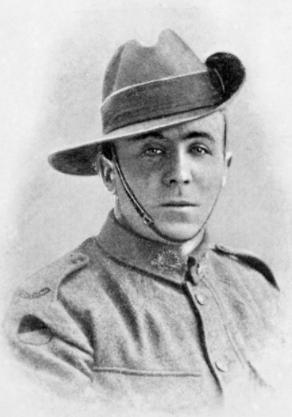 StanleyMcDougall_VC_1918