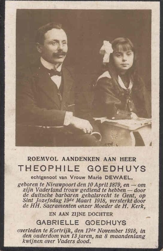 TheoGoedhuys_19180319