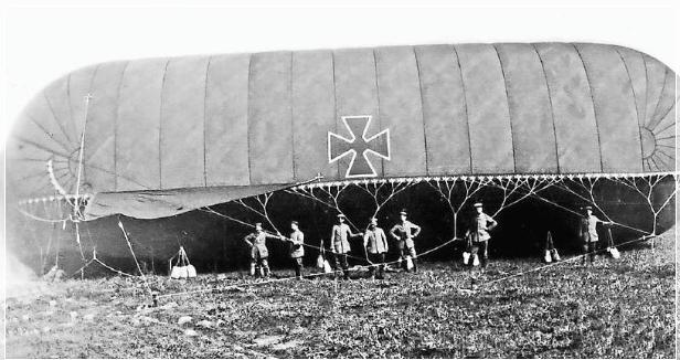 Zeppelin_191803