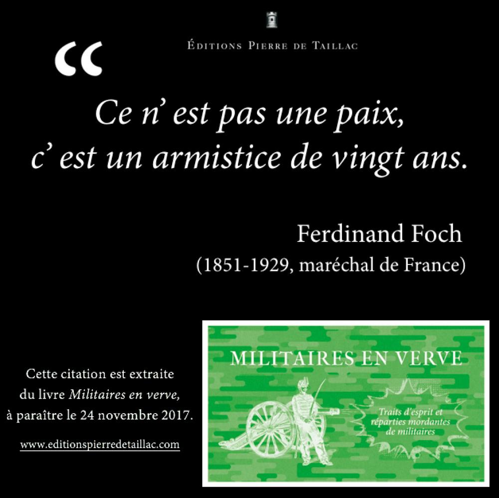 FerdinandFoch_Citation1918