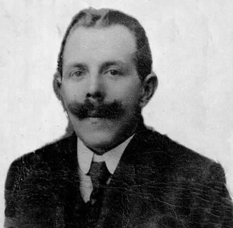GuillaumeValleye_191804