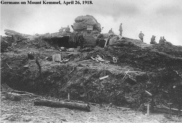 Kemmelberg_19180426