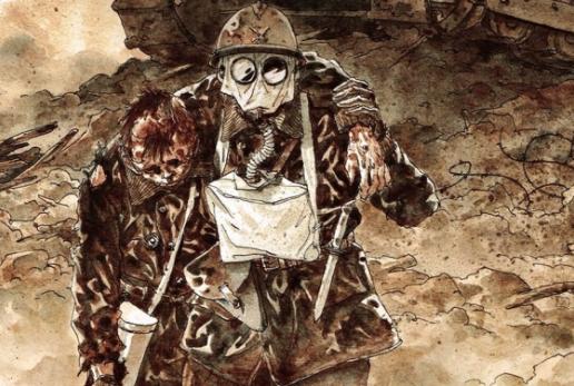 MoederOorlog_19180408