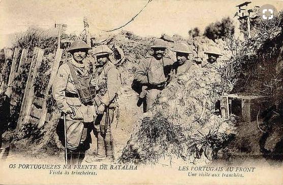 PortugeseSoldaten_19180409