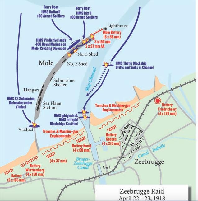 Zeebrugge_19180423