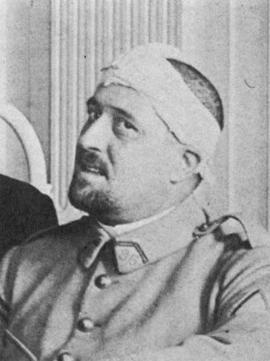 Apollinaire_1918