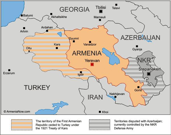 Armenia_Azerbaijan_1918_02