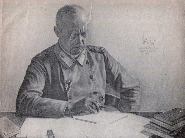 Hermann_boden-Heim_GrossesHauptquartier_1917