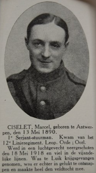 MarcelCiselet_19180518