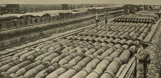 munitiedepot_191804