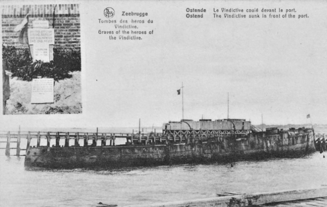 Oostende_19180510