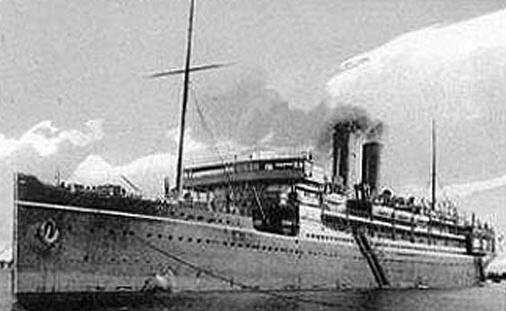 RMS_Moldavia