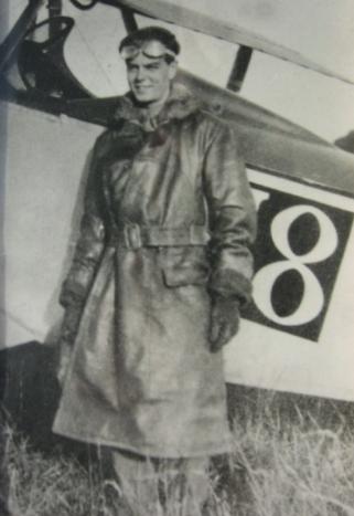 RobertVanDeVelde_1918