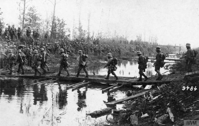Slag_Aisne_1918