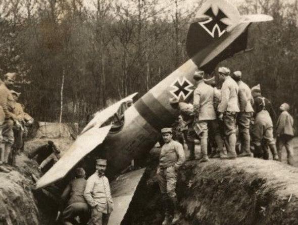 Sulzbach_19180518