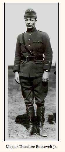 TheodoreRoosevelt_1918