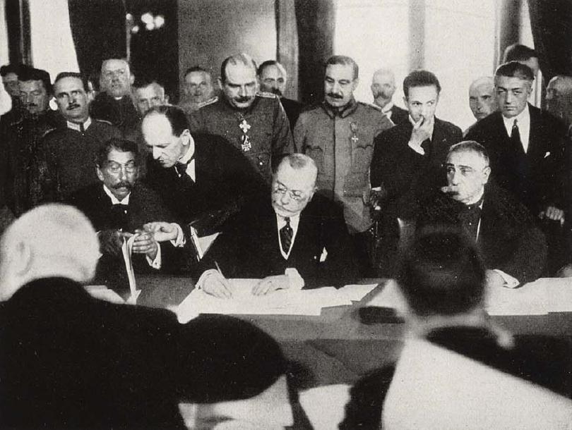 tratatul-de-la-buftea-bucuresti