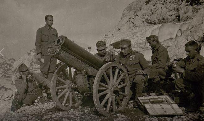 Alpenkrieg01