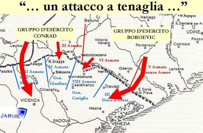 Battaglia_del_Solstizio_1918