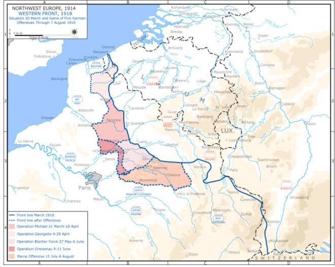 DuitseOffensieven_1918