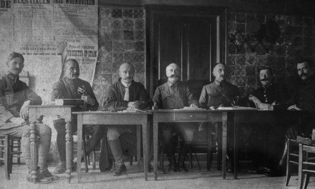 Krijgsraad_1918