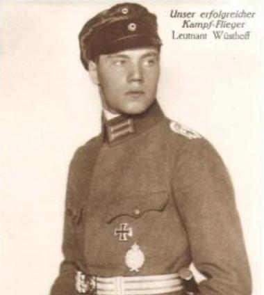 KurtWuesthoff_1918