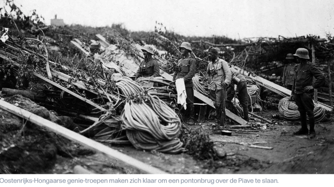 Pontonniers_Piave_1918