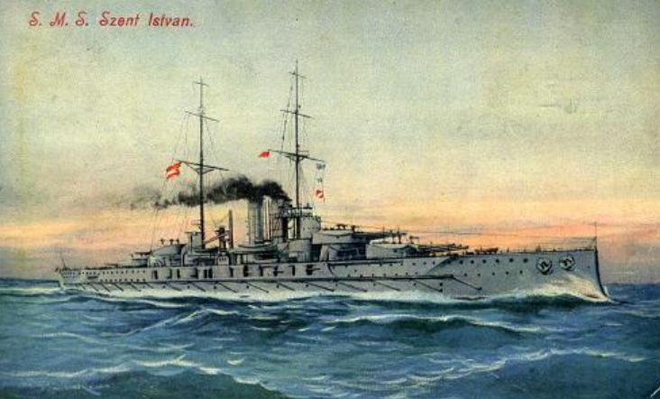 SzentIstvan_1918