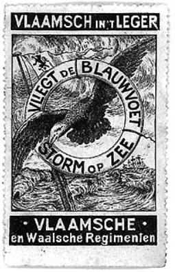 Blauwvoet_1918