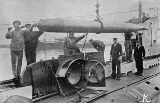 DuitseTorpedo_1918