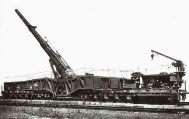 Obusier520_Modèle1916