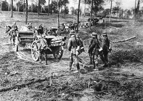 DuitseArtillerie_19180801