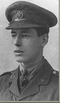 MauriceNewnham_1918