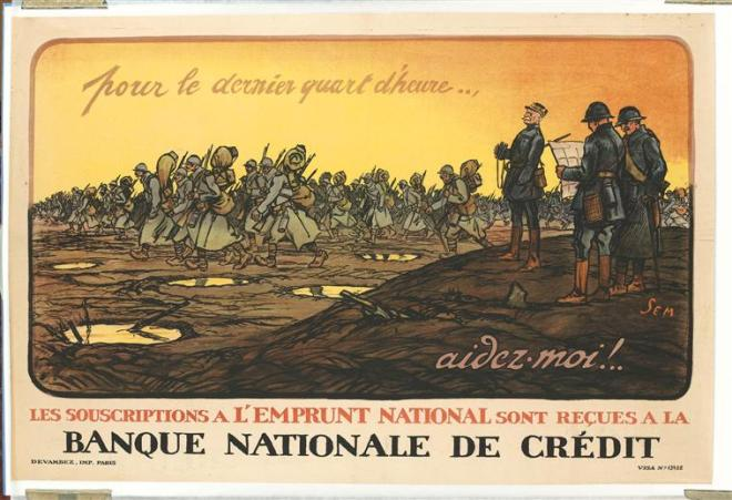 PourLedernierQuartdHeure_1918