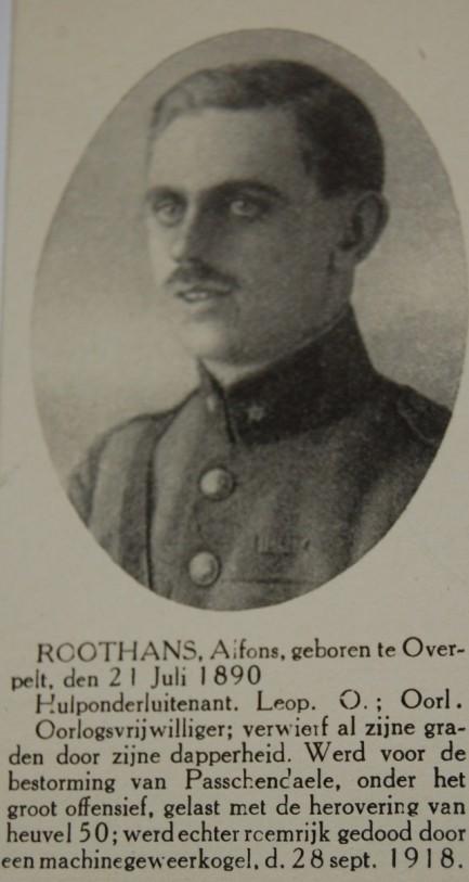 AlfonsRoothans_19180929