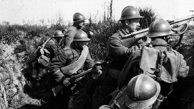 BelgischeSoldaten_1918