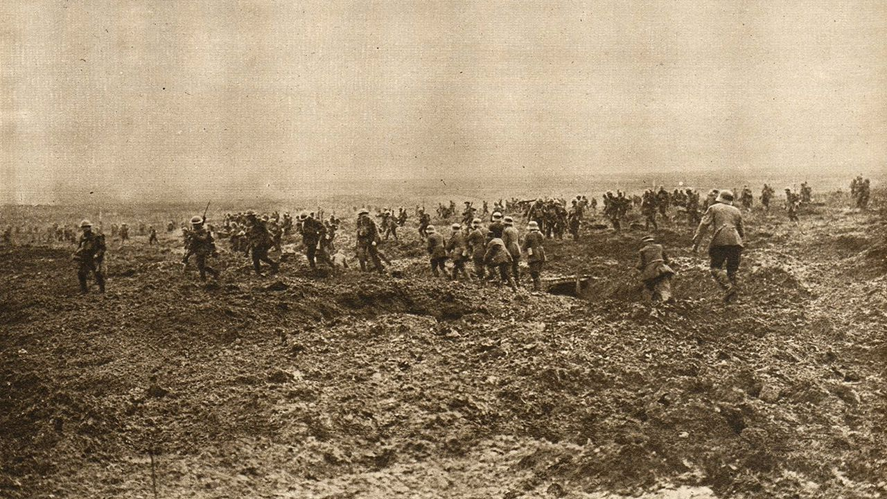 Britten_Kemmelberg_September1918