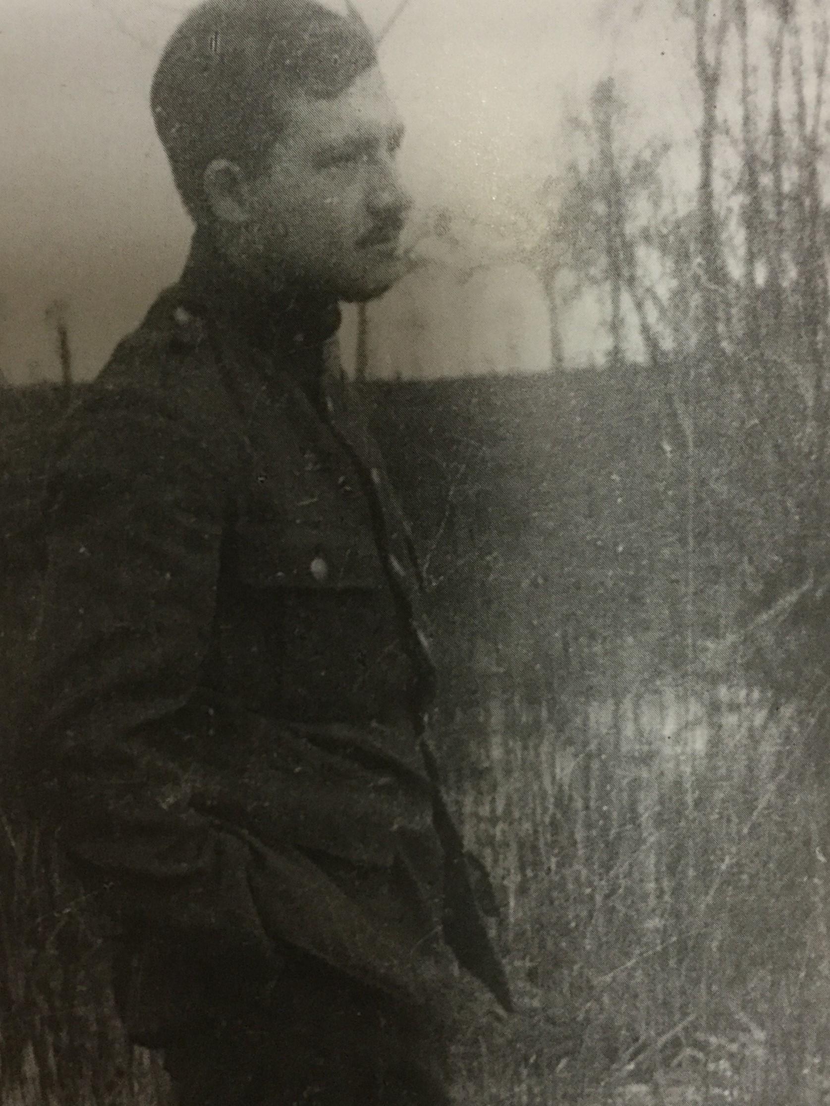 RaoulSnoeck_191809