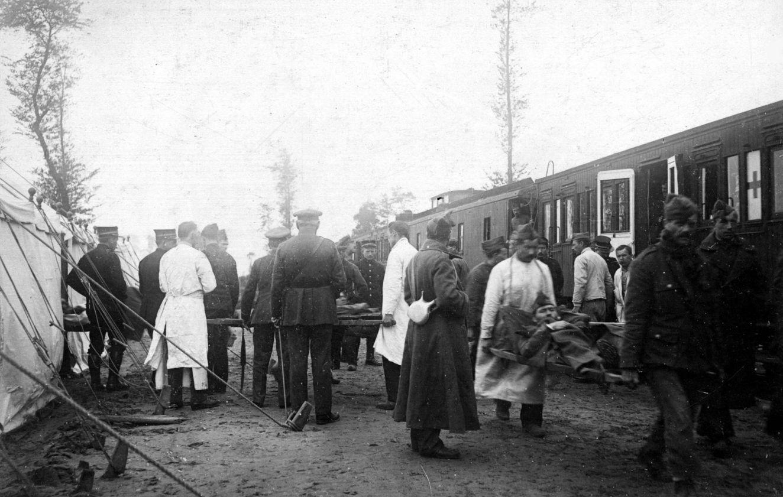 RodeKruisTrein_1918