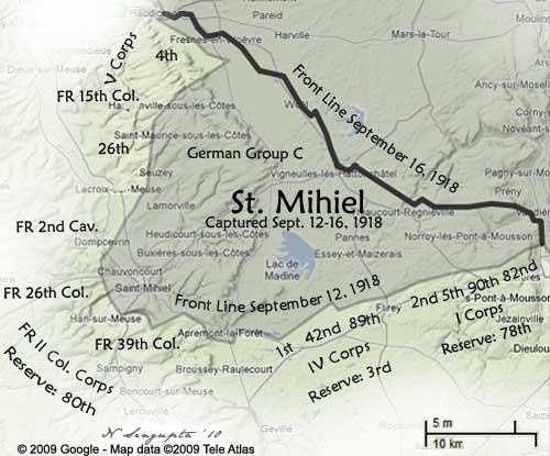 SlagSaintMihiel_19180911