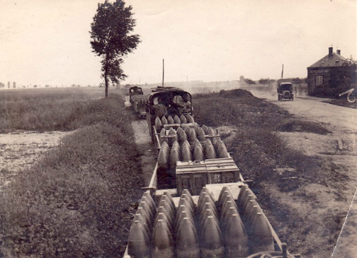 transportArtillerie_1918